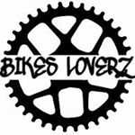 @bikesloverz's profile picture on influence.co