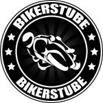 @bikerstube's profile picture on influence.co