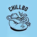@wearechillbo's profile picture