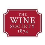 @thewinesociety1874's profile picture