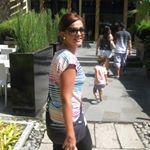 @noreendiamante's profile picture on influence.co