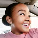 @nandi_tselanyane's profile picture on influence.co