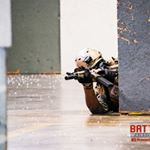@battalion_airsoft_arena's profile picture