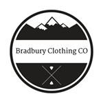 @bradbury_clothing's profile picture