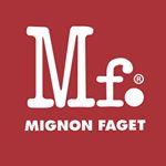 @mignonfaget's profile picture