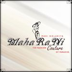 @maharanicouture_official's profile picture