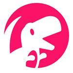 @goselectivor's profile picture
