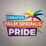 @palmspringspride's profile picture