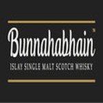 @bunnahabhain's profile picture