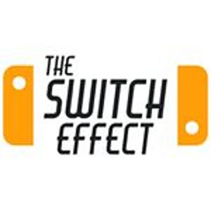 @theswitcheffect's profile picture on influence.co