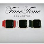 @facetimewatches's profile picture on influence.co