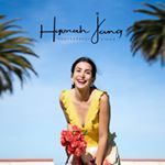 @hyunahjangphotography's profile picture on influence.co