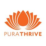 @purathrive's profile picture on influence.co