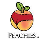 @my_peachies's Profile Picture