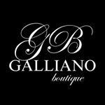 @boutiquegalliano's profile picture