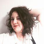 @frauelizabethjane's profile picture on influence.co