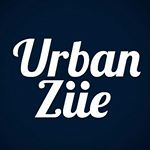 @urbanzue's profile picture on influence.co