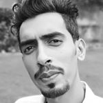 @imvivekchauhan's profile picture on influence.co