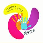 @step123mentor's profile picture on influence.co