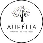 @aureliapieces's profile picture