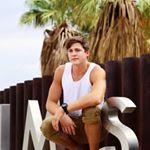 @mcgeephotografy's profile picture