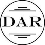 @dar.bracelets's profile picture