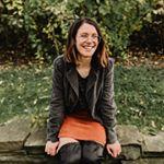 @rachelledaniii's profile picture on influence.co