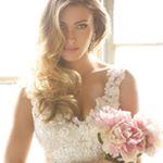 @bridesofca's profile picture