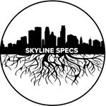 @skyline_specs's profile picture