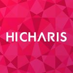 @hicharis_official's profile picture on influence.co
