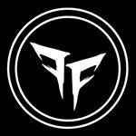 @fitfreakzathletics's profile picture on influence.co
