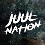 @juulnation's profile picture on influence.co