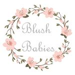 @blush.babies's profile picture on influence.co