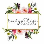@evelynrosecreations's profile picture