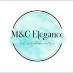 @m.g.elegance's profile picture on influence.co