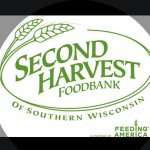 @secondharvestsw's profile picture on influence.co
