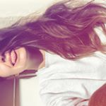 @katherina.zett's profile picture on influence.co