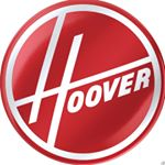 @hoover's profile picture