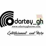 @odartey_gh's profile picture on influence.co