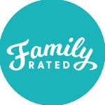 @familyrated's profile picture