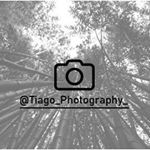 @tiago_photography_'s profile picture on influence.co