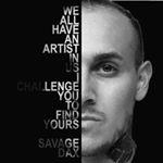 @savagedax's profile picture