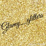 @glamy_glitters's profile picture on influence.co