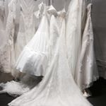 @bestchoicebridal's profile picture on influence.co