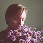 @jaskinava's profile picture