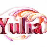 @yulia_brodskaya_artyulia's profile picture