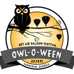 @owloween's profile picture on influence.co