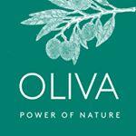 @olivaskincare's profile picture