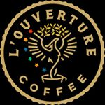 @louverture.coffee's profile picture on influence.co
