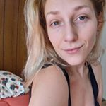 @k.fizell's profile picture on influence.co